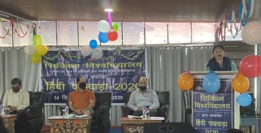 Pakhawara2020.png